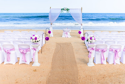 VBWC SPAN 09072019 Virginia Beach Wedding Image #7 (C) Robert Hamm