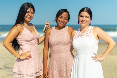 VBWC SPAN 09072019 Virginia Beach Wedding Image #20 (C) Robert Hamm