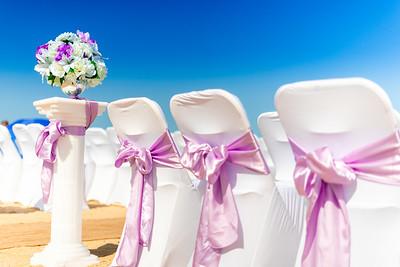 VBWC SPAN 09072019 Virginia Beach Wedding Image #8 (C) Robert Hamm
