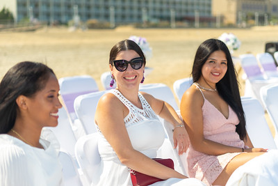 VBWC SPAN 09072019 Virginia Beach Wedding Image #19 (C) Robert Hamm