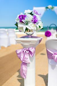 VBWC SPAN 09072019 Virginia Beach Wedding Image #1 (C) Robert Hamm