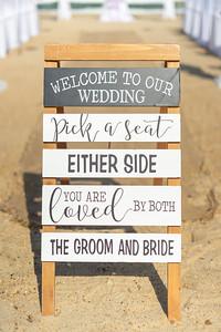 VBWC SPAN 09072019 Virginia Beach Wedding Image #17 (C) Robert Hamm