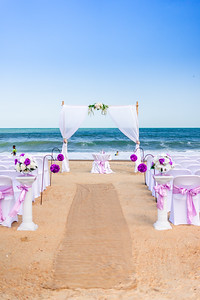 VBWC SPAN 09072019 Virginia Beach Wedding Image #6 (C) Robert Hamm
