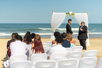 VBWC SPAN 09072019 Virginia Beach Wedding Image #25 (C) Robert Hamm