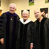 President Underwood, President Carter, Gregg Allman
