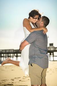 VBWC ACAL 09242020 Pre Wedding #19 (c) Robert Hamm 2020