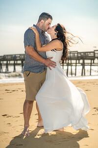 VBWC ACAL 09242020 Pre Wedding #14 (c) Robert Hamm 2020