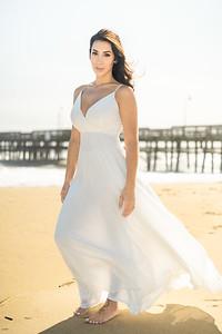 VBWC ACAL 09242020 Pre Wedding #20 (c) Robert Hamm 2020