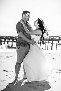 VBWC ACAL 09242020 Pre Wedding #13 (c) Robert Hamm 2020