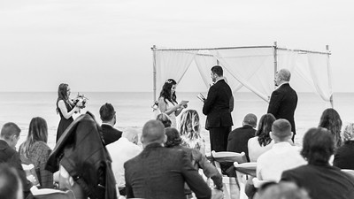 VBWC ACAL 09242020 Wedding #19 (c) Robert Hamm 2020