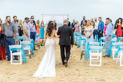 VBWC ACAL 09242020 Wedding #7 (c) Robert Hamm 2020