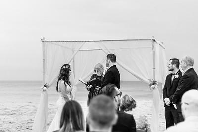 VBWC ACAL 09242020 Wedding #26 (c) Robert Hamm 2020