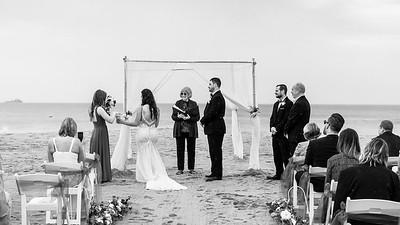 VBWC ACAL 09242020 Wedding #9 (c) Robert Hamm 2020