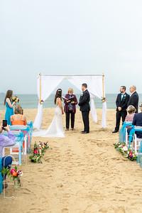 VBWC ACAL 09242020 Wedding #23 (c) Robert Hamm 2020