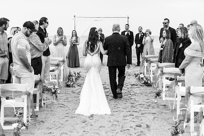 VBWC ACAL 09242020 Wedding #8 (c) Robert Hamm 2020