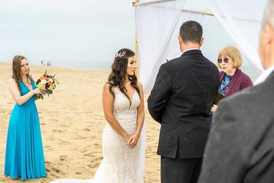 VBWC ACAL 09242020 Wedding #21 (c) Robert Hamm 2020