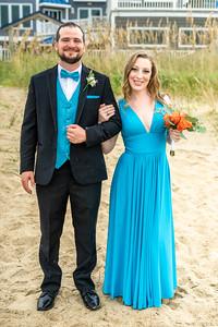 VBWC ACAL 09242020 Wedding #2 (c) Robert Hamm 2020