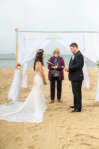 VBWC ACAL 09242020 Wedding #11 (c) Robert Hamm 2020