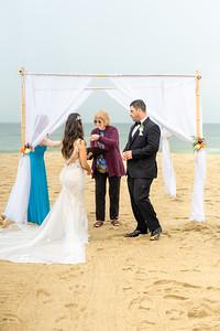 VBWC ACAL 09242020 Wedding #25 (c) Robert Hamm 2020