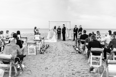 VBWC ACAL 09242020 Wedding #14 (c) Robert Hamm 2020