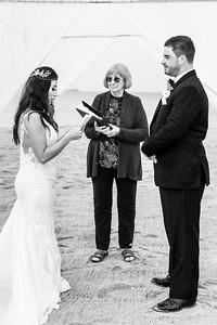 VBWC ACAL 09242020 Wedding #16 (c) Robert Hamm 2020