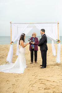 VBWC ACAL 09242020 Wedding #18 (c) Robert Hamm 2020