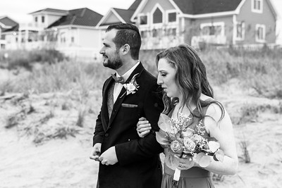 VBWC ACAL 09242020 Wedding #3 (c) Robert Hamm 2020