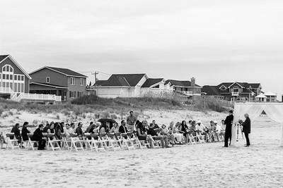 VBWC ACAL 09242020 Wedding #22 (c) Robert Hamm 2020