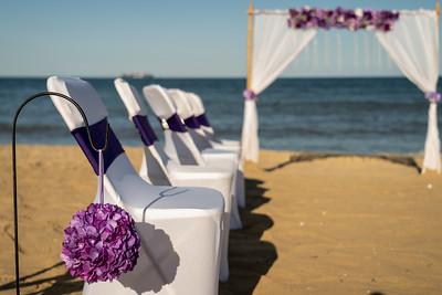 VBWC BGRI 08302020 Wedding #2 (c) 2020 Robert Hamm