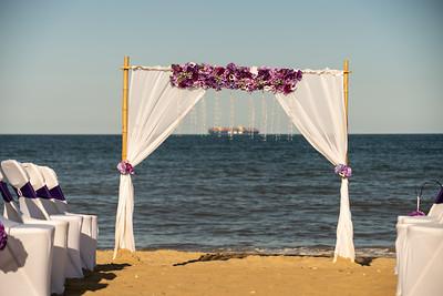 VBWC BGRI 08302020 Wedding #4 (c) 2020 Robert Hamm