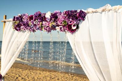 VBWC BGRI 08302020 Wedding #6 (c) 2020 Robert Hamm