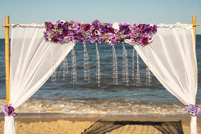 VBWC BGRI 08302020 Wedding #5 (c) 2020 Robert Hamm
