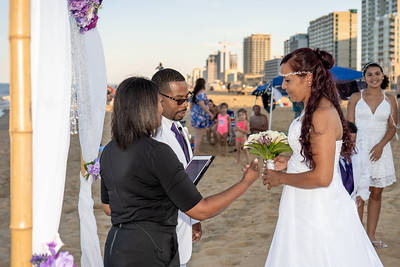 VBWC BGRI 08302020 Wedding #25 (c) 2020 Robert Hamm