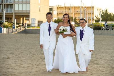 VBWC BGRI 08302020 Wedding #19 (c) 2020 Robert Hamm
