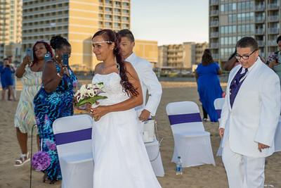 VBWC BGRI 08302020 Wedding #24 (c) 2020 Robert Hamm