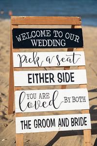 VBWC BGRI 08302020 Wedding #1 (c) 2020 Robert Hamm
