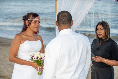 VBWC BGRI 08302020 Wedding #27 (c) 2020 Robert Hamm