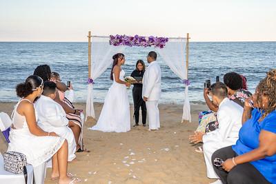 VBWC BGRI 08302020 Wedding #26 (c) 2020 Robert Hamm