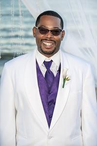VBWC BGRI 08302020 Wedding #11 (c) 2020 Robert Hamm