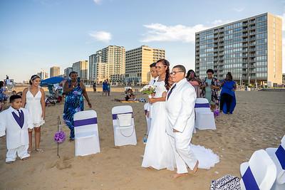 VBWC BGRI 08302020 Wedding #23 (c) 2020 Robert Hamm