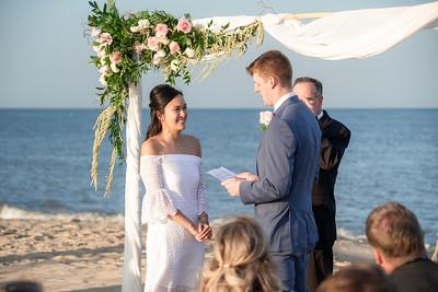 VBWC CLIN 09042020 Wedding #10 (c) 2020 Robert Hamm