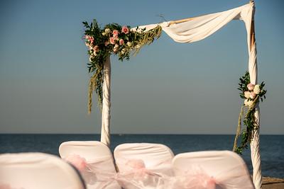VBWC CLIN 09042020 Wedding #3 (c) 2020 Robert Hamm