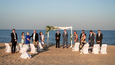 VBWC CLIN 09042020 Wedding #4 (c) 2020 Robert Hamm