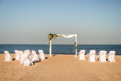 VBWC CLIN 09042020 Wedding #1 (c) 2020 Robert Hamm