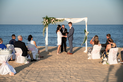 VBWC CLIN 09042020 Wedding #9 (c) 2020 Robert Hamm