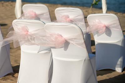 VBWC CLIN 09042020 Wedding #2 (c) 2020 Robert Hamm