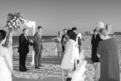 VBWC CLIN 09042020 Wedding #7 (c) 2020 Robert Hamm