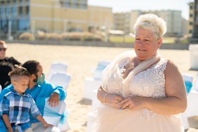 VBWC CBRO 10052020 Wedding Images #22 (c) Robert Hamm 2020