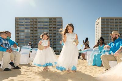 VBWC CBRO 10052020 Wedding Images #30 (c) Robert Hamm 2020