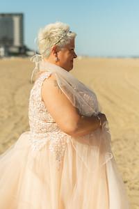 VBWC CBRO 10052020 Wedding Images #24 (c) Robert Hamm 2020